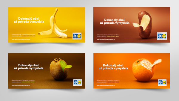 lidl_dokonaly-obal_zk_03.png
